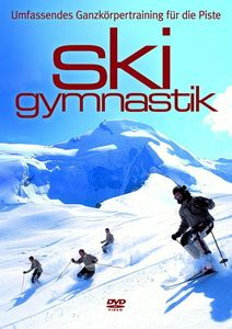 Ski Gymnastik, Special Interest