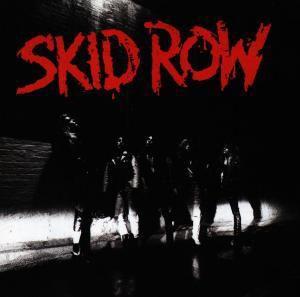 Skid Row, Skid Row