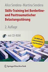 shop Akustische Grundlagen der Sprachkommunikation: