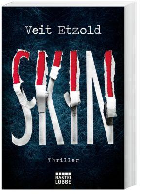 Skin, Veit Etzold