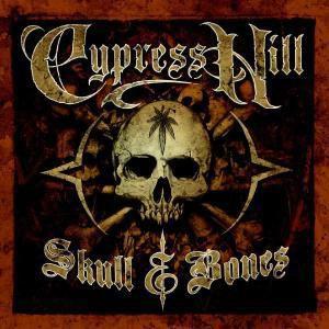Skull & Bones, Cypress Hill