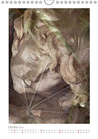 Skulptur und Natur (Wandkalender 2019 DIN A4 hoch) - Produktdetailbild 10