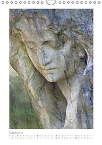 Skulptur und Natur (Wandkalender 2019 DIN A4 hoch) - Produktdetailbild 8