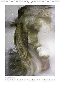Skulptur und Natur (Wandkalender 2019 DIN A4 hoch) - Produktdetailbild 11