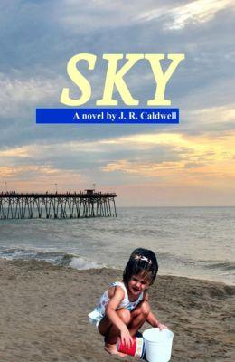 Sky, Jim Caldwell