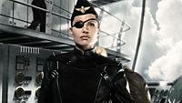 Sky Captain and the World of Tomorrow - Produktdetailbild 10