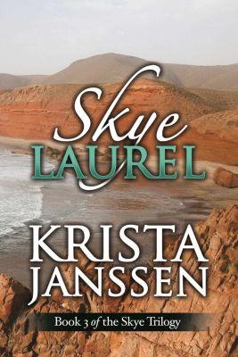 Skye Laurel, Krista Janssen