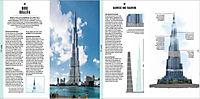Skyscraper - Produktdetailbild 3