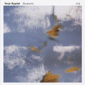 Skywards, Terje Rypdal