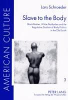 Slave to the Body, Lars Schroeder