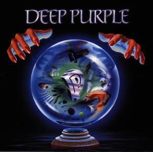 Slaves And Masters, Deep Purple