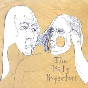 Slaves' Graves And Ballads, Dirty Projectors