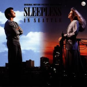 Sleepless In Seattle, Diverse Interpreten