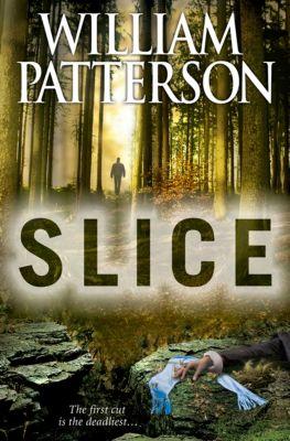 Slice, William Patterson