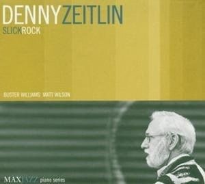 Slickrock, Denny Zeitlin