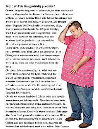 Slim World - Das clevere Schlankheitsprogramm - Produktdetailbild 3