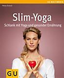 Slim-Yoga