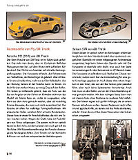 Slot Car Racing - Produktdetailbild 5