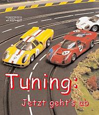 Slot Car Racing - Produktdetailbild 4