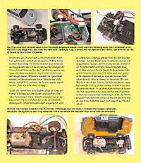 Slot Car Racing - Produktdetailbild 3