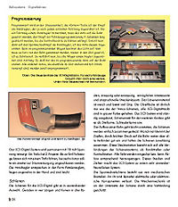 Slot Car Racing - Produktdetailbild 2