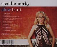 Slow Fruit - Produktdetailbild 1