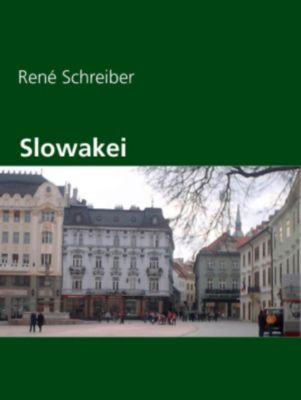 Slowakei, René Schreiber