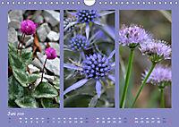 Slowenien - Triglav, Karst und Adria (Wandkalender 2019 DIN A4 quer) - Produktdetailbild 6