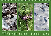 Slowenien - Triglav, Karst und Adria (Wandkalender 2019 DIN A2 quer) - Produktdetailbild 2