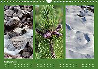 Slowenien - Triglav, Karst und Adria (Wandkalender 2019 DIN A4 quer) - Produktdetailbild 2