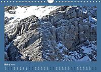 Slowenien - Triglav, Karst und Adria (Wandkalender 2019 DIN A4 quer) - Produktdetailbild 3