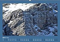 Slowenien - Triglav, Karst und Adria (Wandkalender 2019 DIN A2 quer) - Produktdetailbild 3