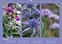 Slowenien - Triglav, Karst und Adria (Wandkalender 2019 DIN A2 quer) - Produktdetailbild 6