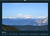 Slowenien - Triglav, Karst und Adria (Wandkalender 2019 DIN A2 quer) - Produktdetailbild 5