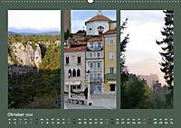 Slowenien - Triglav, Karst und Adria (Wandkalender 2019 DIN A2 quer) - Produktdetailbild 10