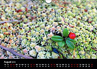 Small miracles of daily routine (Wall Calendar 2019 DIN A4 Landscape) - Produktdetailbild 8