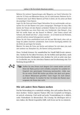 Bücher Krebs Und Psyche Stephan Lermer