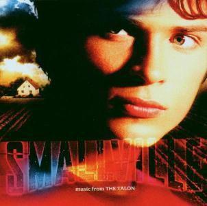 Smallville, Ost, The Talon