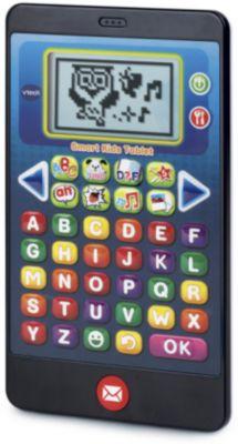 Smart Kids Tablet