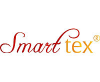 SMART TEX® Thermo-Schlank-Hose (Größe: S) - Produktdetailbild 10