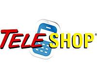 SMART TEX® Thermo-Schlank-Hose (Größe: S) - Produktdetailbild 1