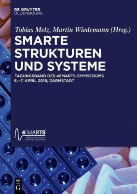 Smarte Strukturen und Systeme