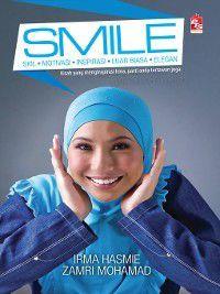 SMILE, Zamri Mohamad, Irma Hasmie