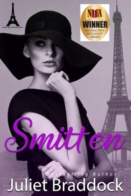 Smitten, Juliet Braddock