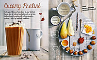Smoothies im Winter - Produktdetailbild 1