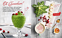 Smoothies im Winter - Produktdetailbild 2