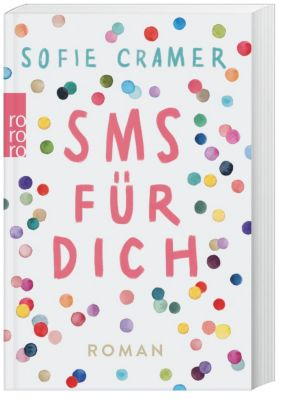 SMS für dich, Sofie Cramer