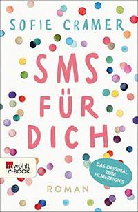 Sms Für Dich Download