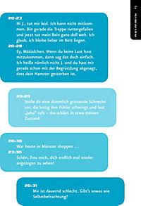 SMSvongesternnacht.de Band 2: Ist meine Hose noch bei euch? - Produktdetailbild 13