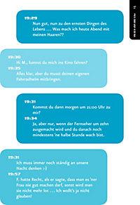 SMSvongesternnacht.de Band 2: Ist meine Hose noch bei euch? - Produktdetailbild 5